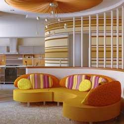 Agra Interior Designers