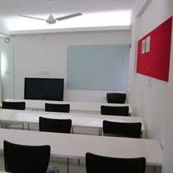 Allahabad Interior Designers