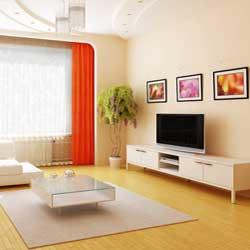 Bangalore Interior Decorators