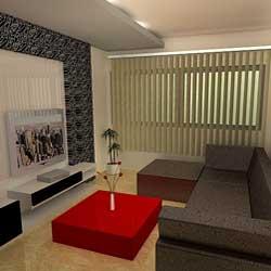 Calicut Interior Designers