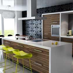 Coimbatore Interior Designers