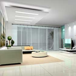 Delhi Interior Decorators