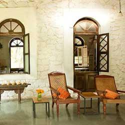 Gachibowli Interior Designers