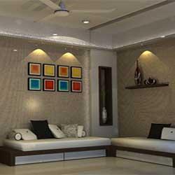 Ghaziabad Interior Designers