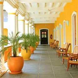Goa Interior Designers