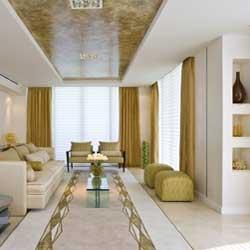 Goregaon Interior Designers