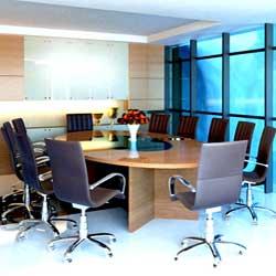 Indirapuram Interior Designers