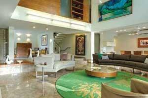 Interior Decorator in Pune list