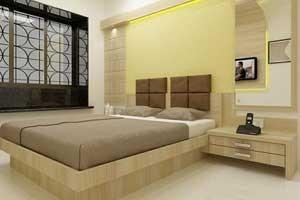 Interior Decorators in Ahmedabad