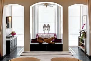 Interior Decorators in Allahabad