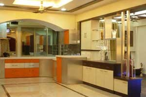 Interior Decorators in Amritsar