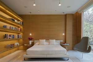 Interior Decorators in Bhopal
