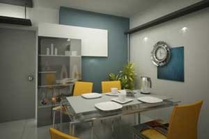 Interior Decorators in Calicut