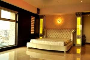 Interior Decorators in Cochin