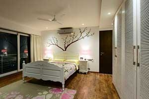 Interior Decorators in Coimbatore