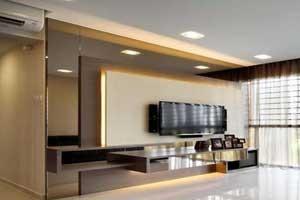 Interior Decorators in Faridabad