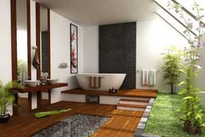 Interior Decorators in Ghaziabad