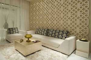 Interior Decorators in Guntur