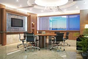 Interior Decorators in Guwahati