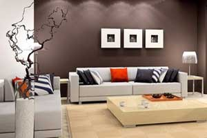 Interior Decorators in Indirapuram