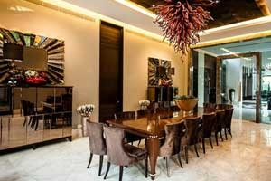 Interior Decorators in Jammu