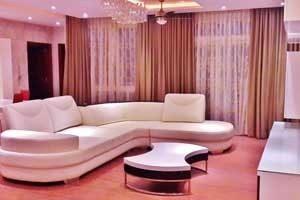 Interior Decorators in Jamnagar