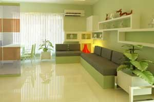 Interior Decorators in Jodhpur