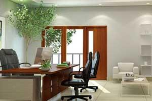 Famous Interior Decorators famous interior designers. famous interior design companies