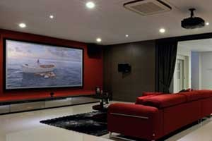Interior Decorators In Kollam