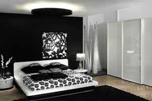Interior Decorators in Kukatpally