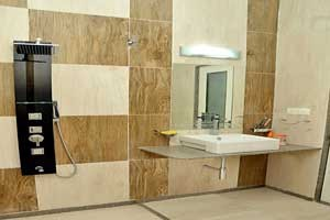 Interior Decorators in Lucknow