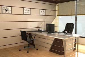 Interior Decorators in Ludhiana