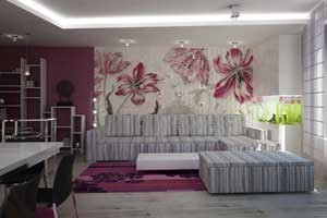 Interior Decorators in Mangalore