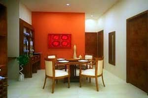 Interior Decorators in Meerut
