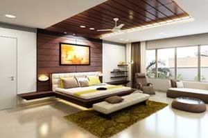 Interior Decorators in Nagercoil