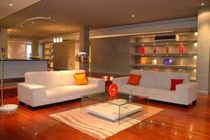 Interior Decorators in Noida