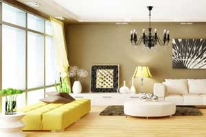 Interior Decorators in Panchkula
