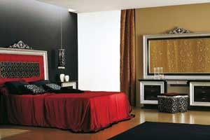 Interior Decorators in Rajkot