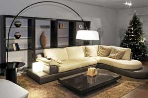 Interior Decorators in Ranchi