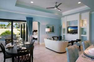 Interior Decorators in Thane