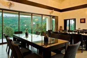 Interior Decorators in Tirupur