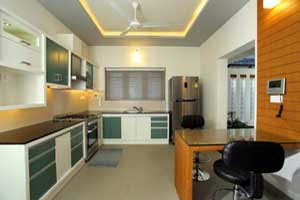 Interior Decorators in Ulhasnagar