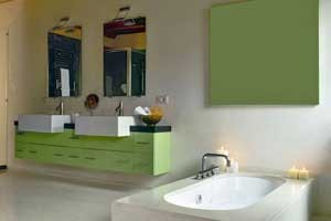 Interior Decorators in Vadodara