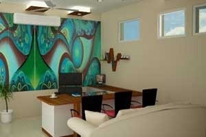 Interior Decorators in Vellore