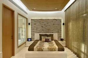 Interior Designers in Allahabad