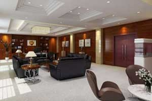 Interior Designers in Borivali