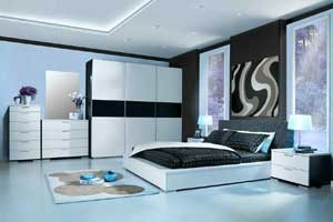 Interior Designers in Calicut