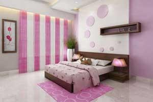 Interior Designers in Ghaziabad