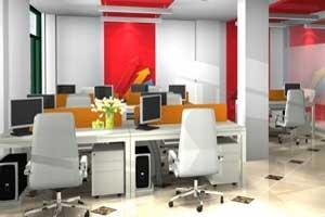 Interior Designers in Jaipur