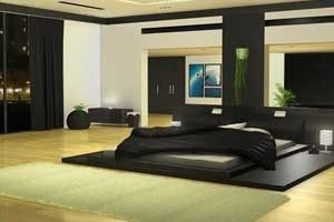 Interior Designers in Jalgaon